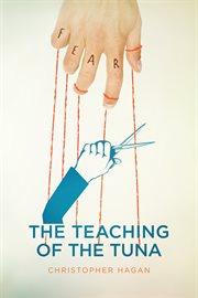 The Teaching of the Tuna