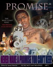 Postmodern spirituals: the promised land cover image
