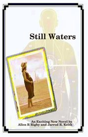 Still waters cover image