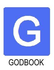 Godbook