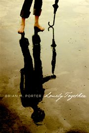 Lonely together cover image