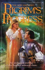The pilgrim's progress. part two, Christiana cover image