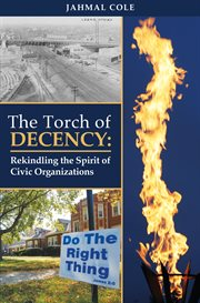 The Torch of Decency