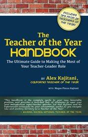 The Teacher of the Year Handbook
