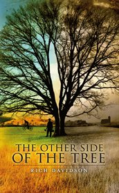 The other side of the tree cover image