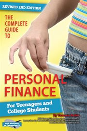 The Complete Guide to Personal Finance