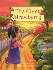 The giant strawberry cover image