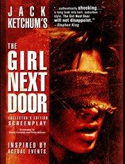 The girl next door cover image