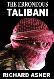 The Erroneous Talibani