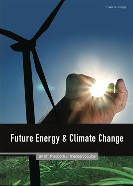 Future Energy and Climate Change