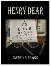 Henry Dear