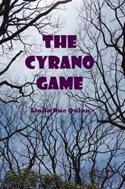 The Cyrano Game