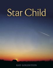 Star child cover image