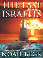 The last Israelis cover image