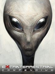 Extraterrestrial Compendium