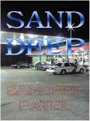 Sand Deep