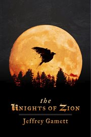The knights of zion cover image