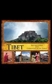 Travelers' Tales Tibet: true stories cover image