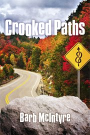 Crooked Paths