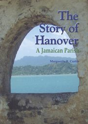 The Story of Hanover