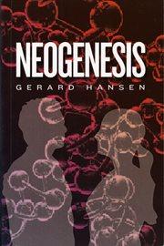 Neogenesis