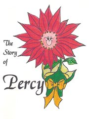 The Story of Percy