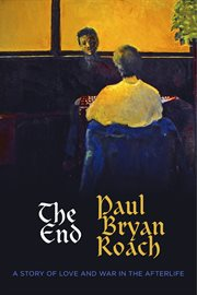The end cover image