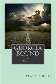 Georgia bound cover image