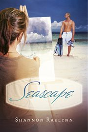 Seascape cover image