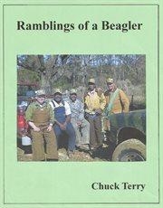 Ramblings of a beagler cover image