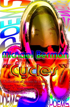 Cover image for Cycles