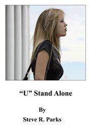 'u' Stand Alone