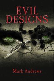 Evil designs cover image