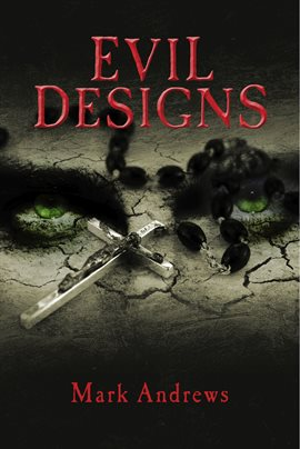 Cover image for Evil Designs