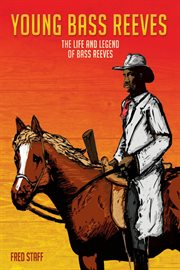 Young Bass Reeves