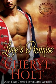 Love's promise cover image