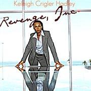 Revenge, Inc cover image