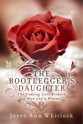 Cover image for The Bootlegger's Daughter