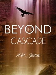 Beyond the Cascade