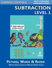 Subtraction Level 1