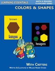 Colors & Shapes