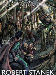 The Kingdoms & the Elves #4