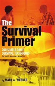 The Survival Primer