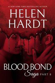 Blood Bond Saga