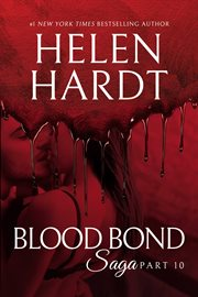 Blood Bond Saga