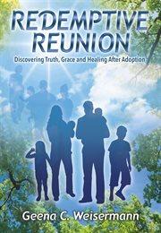 Redemptive Reunion