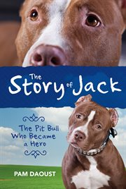 The Story of Jack
