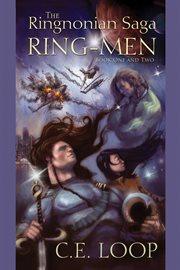 The Ringnonian Saga