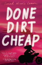 Done dirt cheap cover image