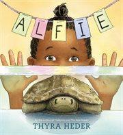 Alfie cover image